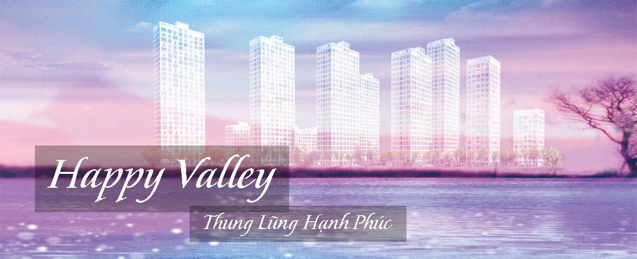 Banner Happy Valley