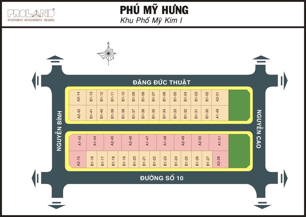 Khu-Pho-My-Kim-1