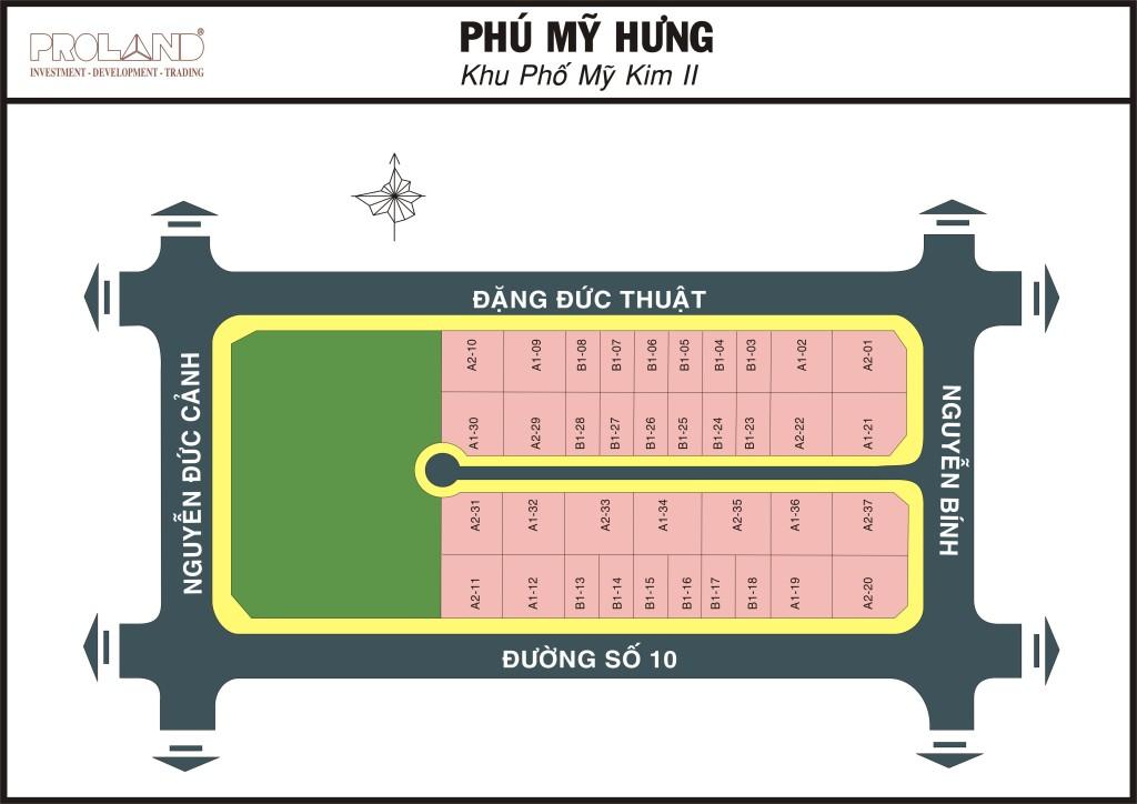 Khu-Pho-My-Kim-2