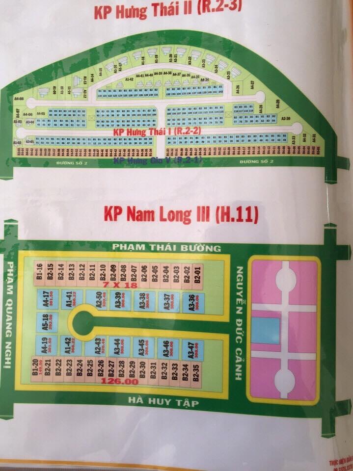 hung thai 2- nam long 3