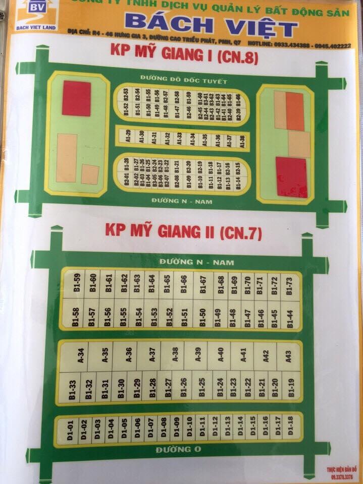 my giang 1-2